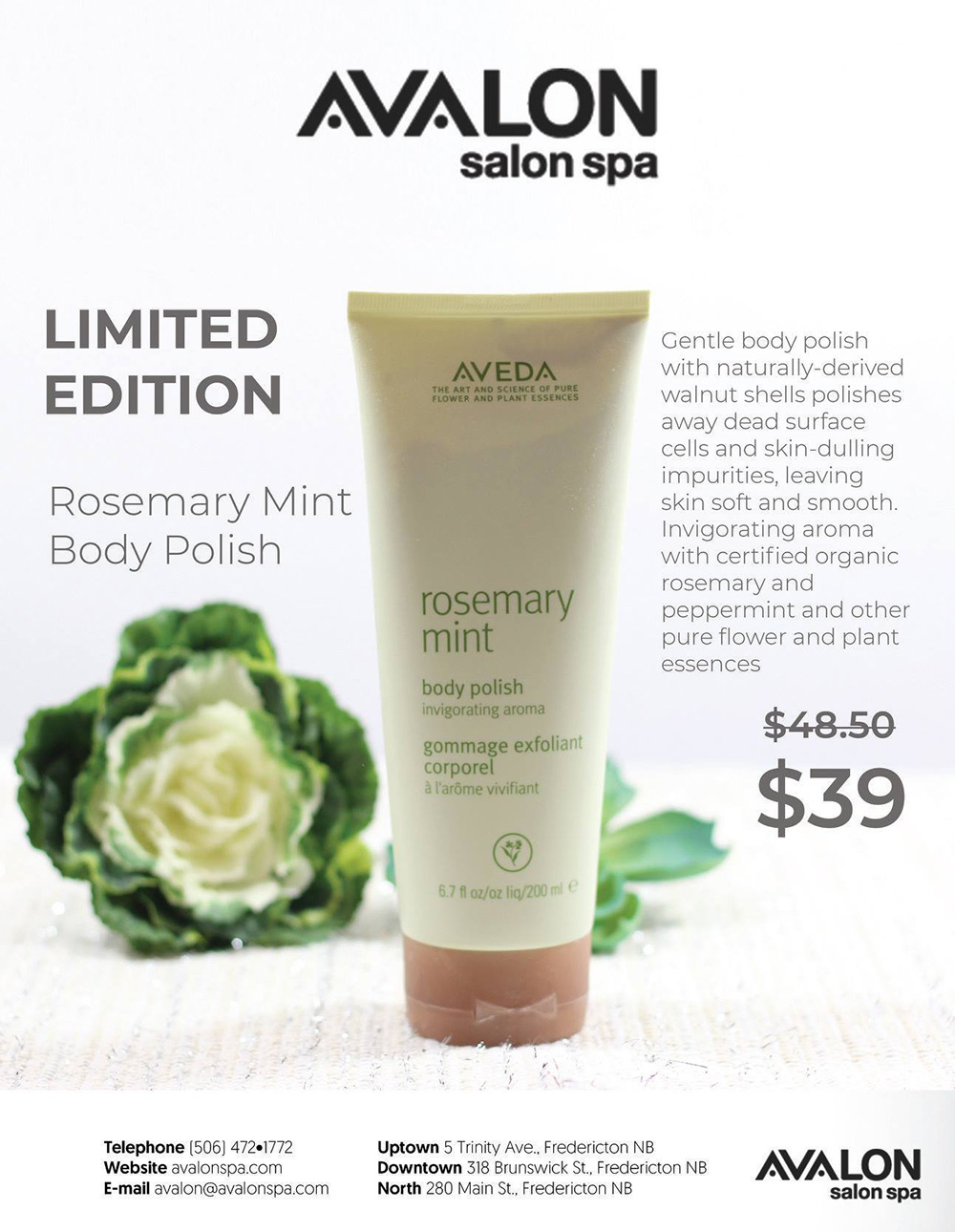 rosemary-mint-39usd-only