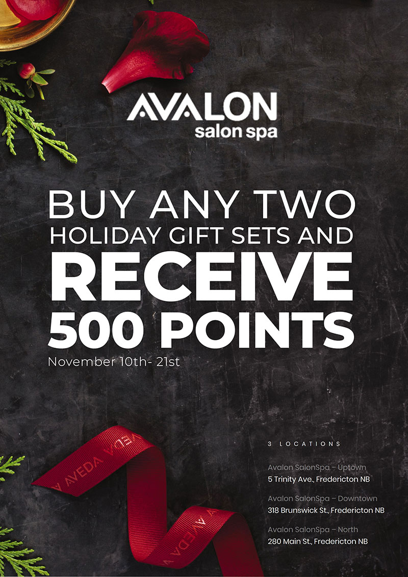 500-points-for-two-holiday-gifts