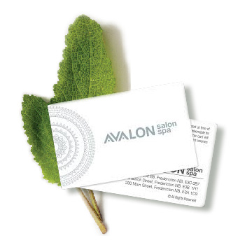 avalon-gift-card