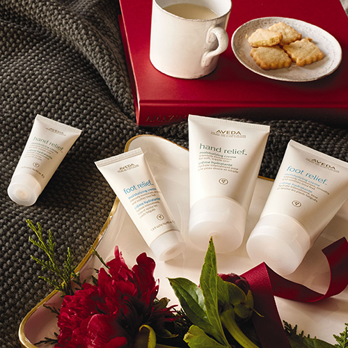 aveda-products-at-avalon