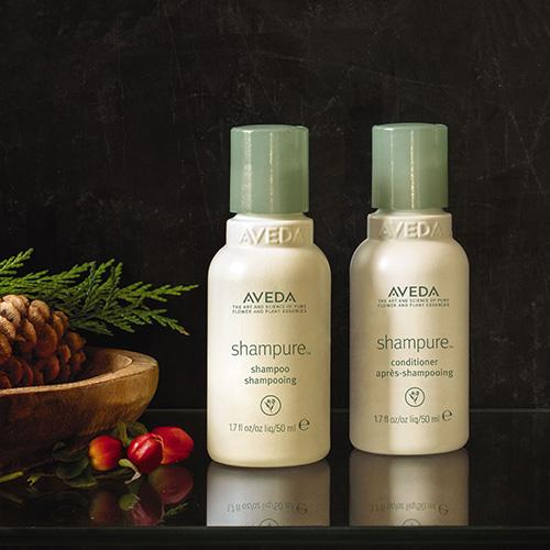 aveda-shampoo