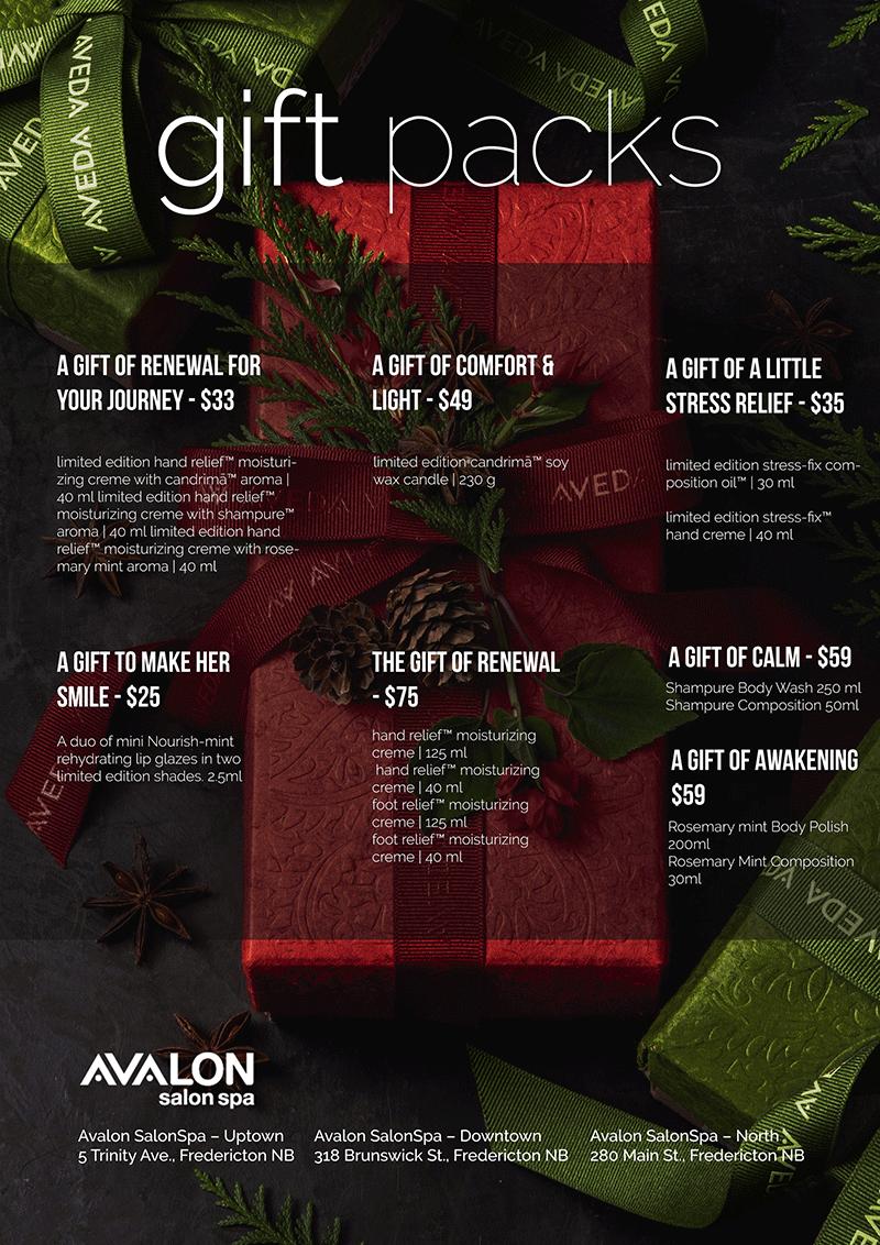 gift-packs-avalon-salon-spa