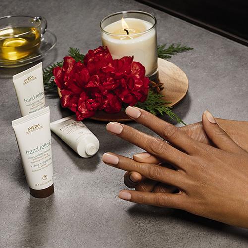 manicure_avalon