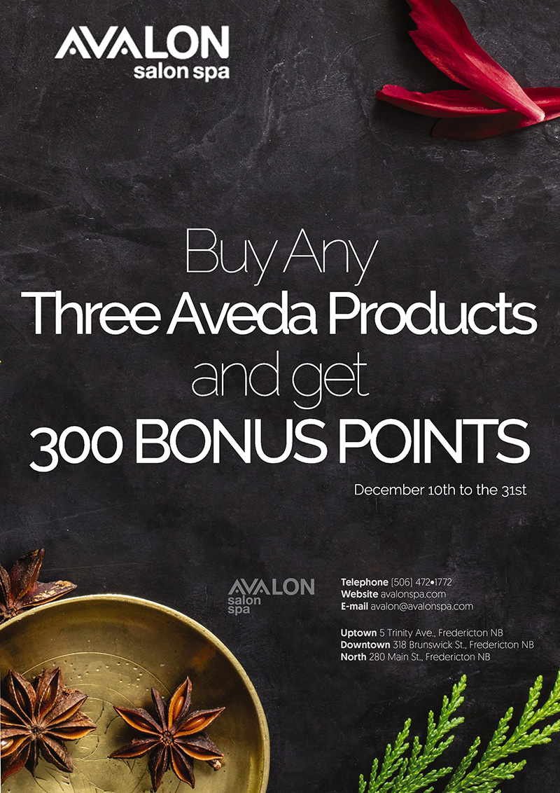 aveda-products-discounts