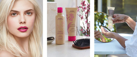 hair-care-and-make-up-at-avalon