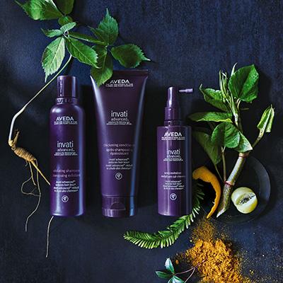 avalon-beauty-products