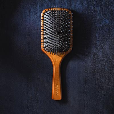 salon-tips-by-avalon