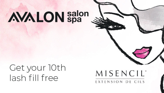 avalon-spa-loyalty-card-1