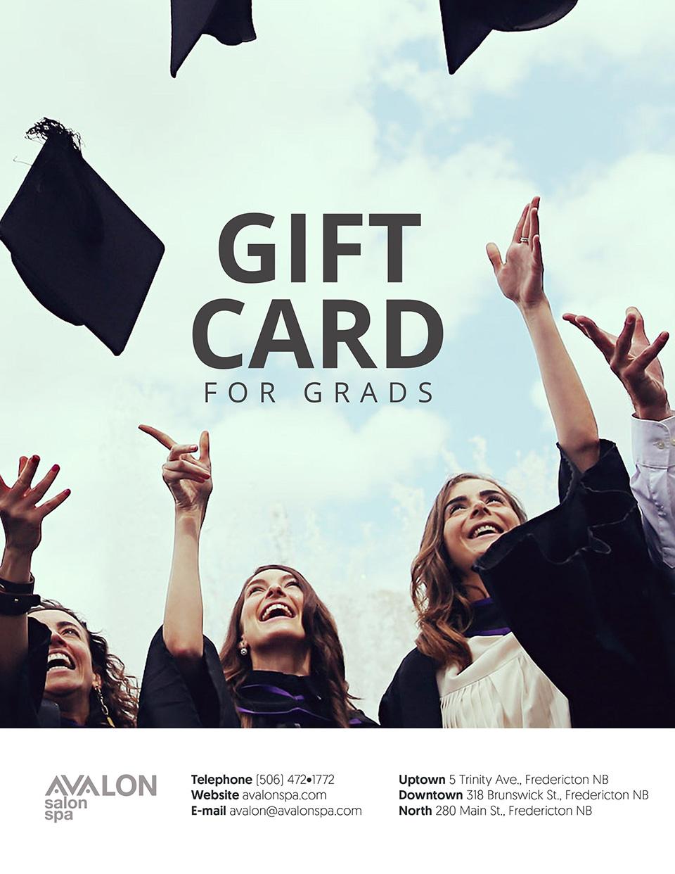 Graduates-gift-cards