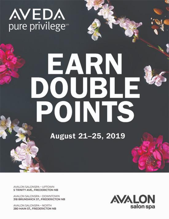 earn-double_Avalon