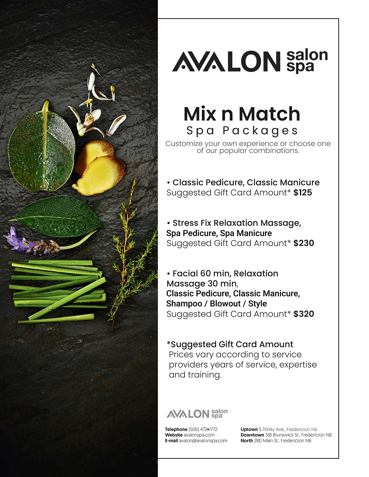 mix-n-match-spa-packages_avalon