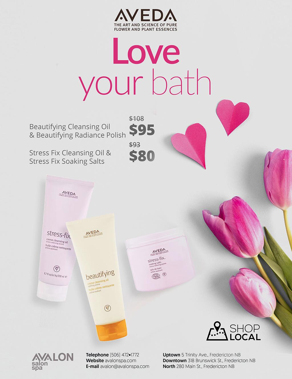 Love-Your-bath-avalon