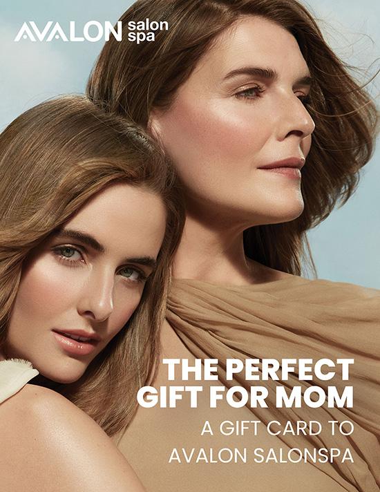 Gift-Card-for-Mom_Avalon
