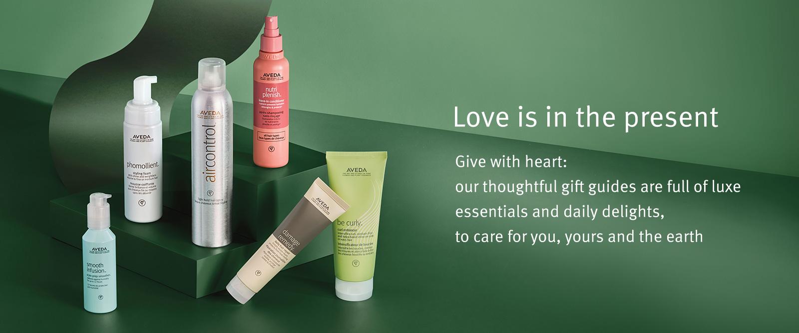 Love-gifts_Avalon-SalonSpa