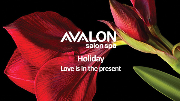 Love-is-present_Avalon-Salon-Spa