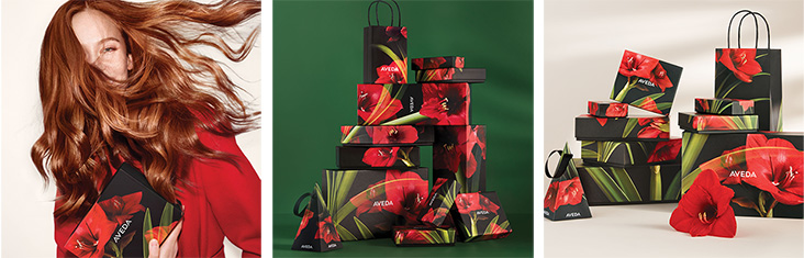 avalon-gift-packages