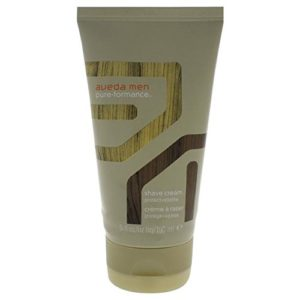 Aveda Mens Shave Cream