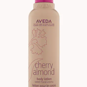 Cherry Almond Body Care
