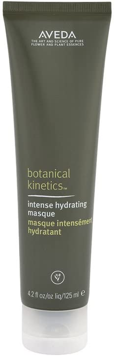Intensive Hydrating Masque