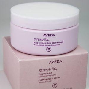 Stress Fix Creme