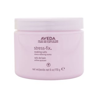 Stress Fix Salts