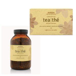 tea_Aveda