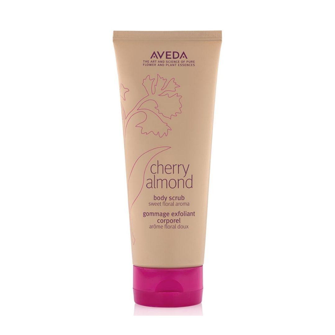 Aveda Cherry Almond Scrub 200ml