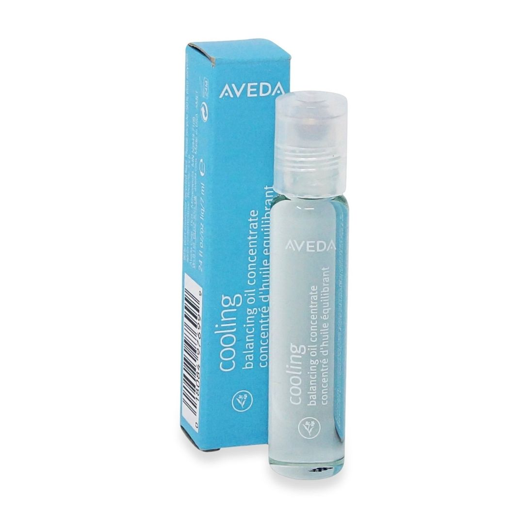 Aveda Cooling Balancing Concentrate Rollerball 7ml