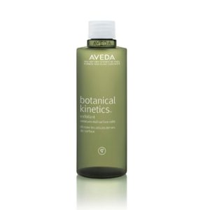 Aveda Exfoliant 150ml