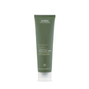 Aveda Skin Refiner 100ml
