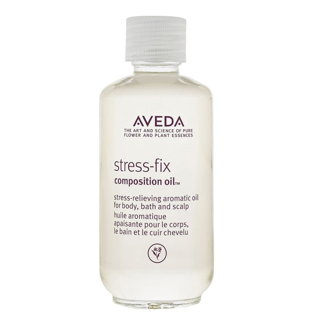 Aveda Stress Fix Composition Oil 50ml