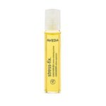 Stress Fix Concentrate Rollerball