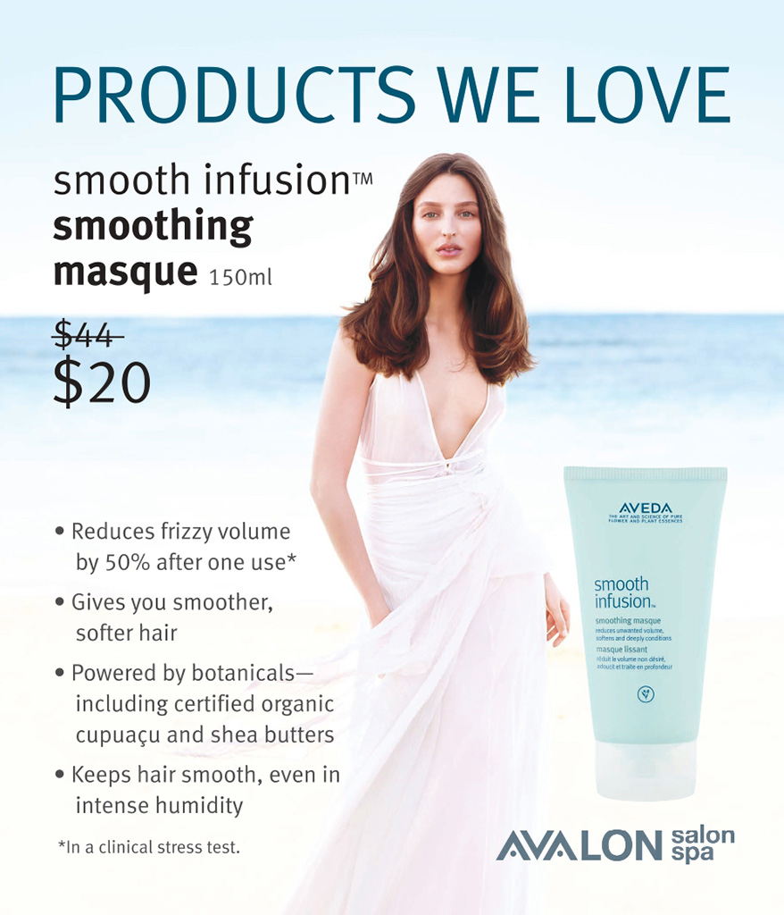 smooth-infusion_masque_150ml