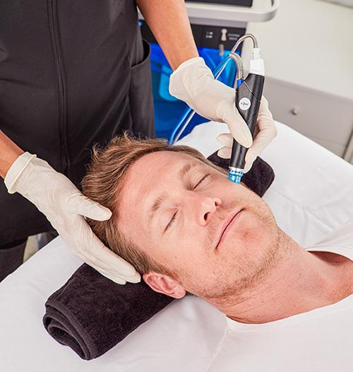 HydraFacial_Treatment_Men_Avalon