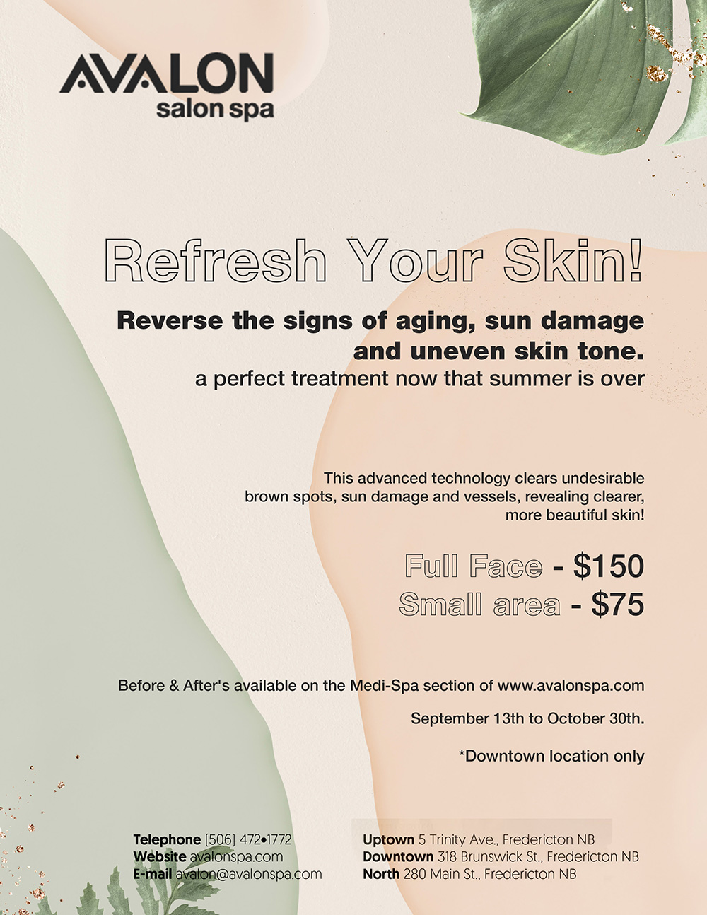 refresh.your-skin_St.,-Fredericton